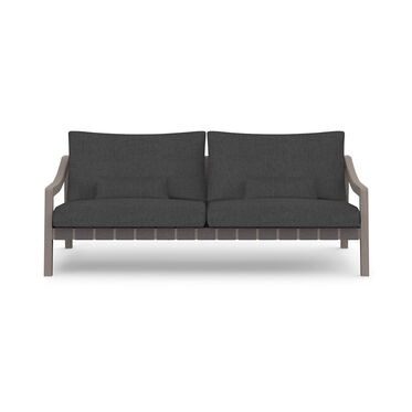 DEL MAR OUTDOOR SOFA, , hi-res