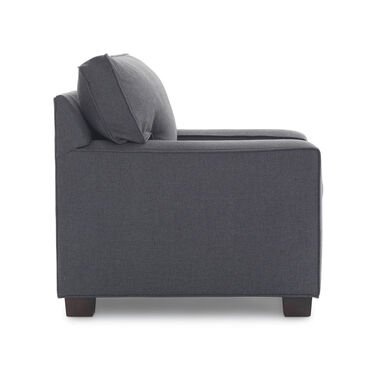 ALEX CHAIR, RIDLEY - SLATE, hi-res