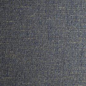 Textured Weave - INDIGO