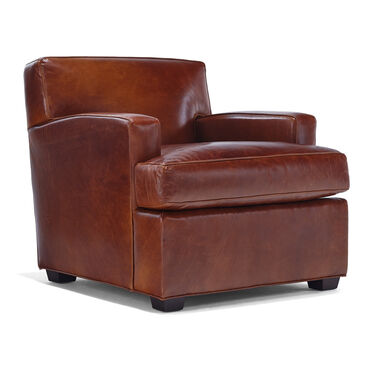 Final Sale Awesome Penlands Furniture Style