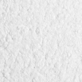 SHERPA - WHITE