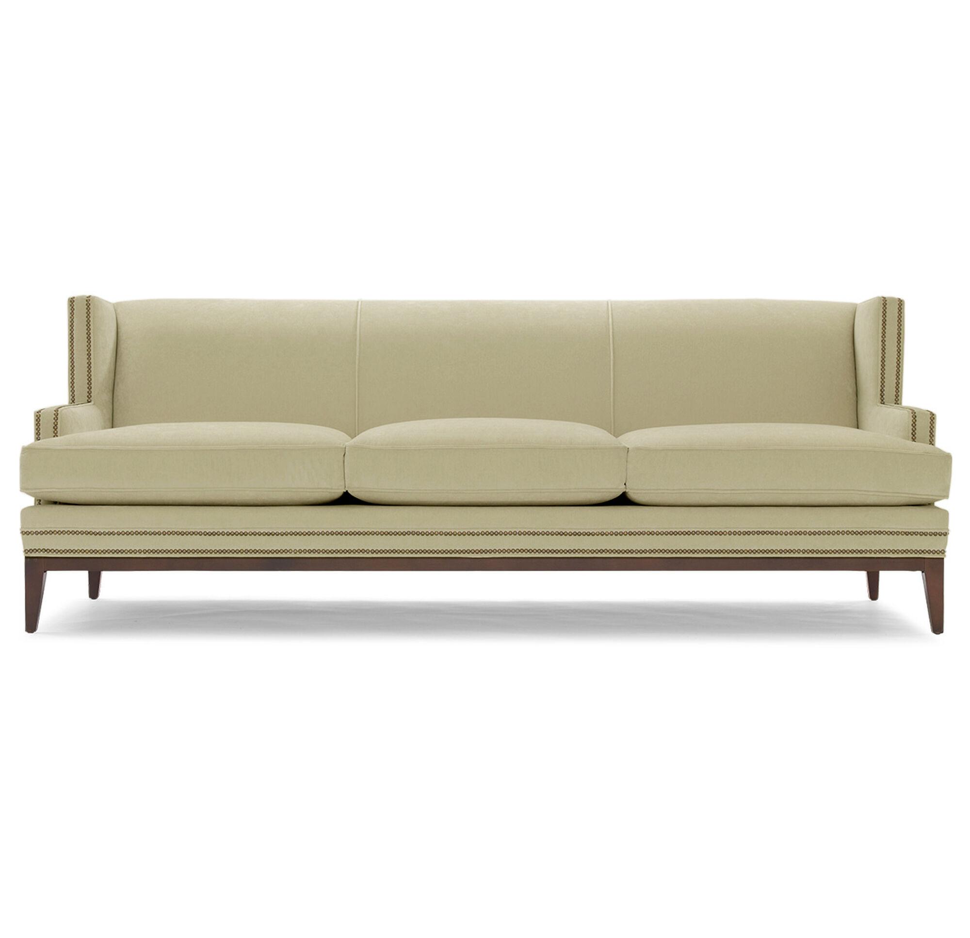 Mgbw Sofa Sofa