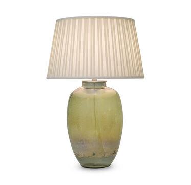NATASHA TABLE LAMP, , hi-res