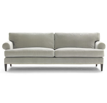 SMITH SOFA, AVIGNON - PEWTER, hi-res