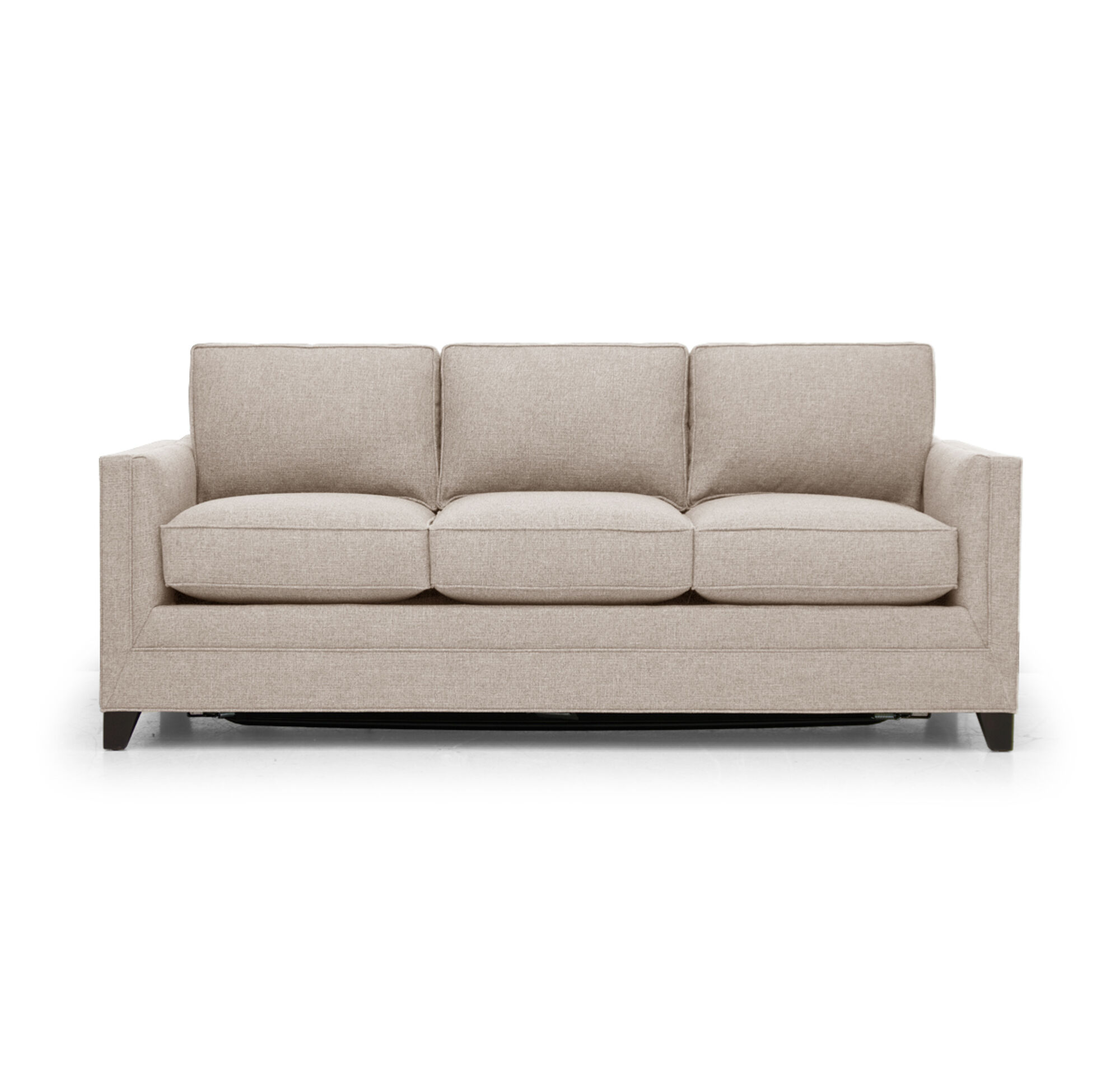 REESE SUPER LUXE QUEEN SLEEPER SOFA : Reese877 002T103737Herod from www.mgbwhome.com size 2000 x 1933 jpeg 221kB