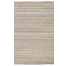 BRYCE HAND WOVEN WOOL RUG, , hi-res