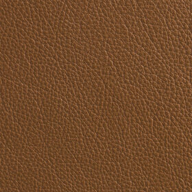 Performance - Tribeca Italian Leather - Chestnut