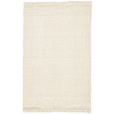 FINCH RUG, , hi-res