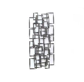 STACCATO WALL SCULPTURE, , hi-res