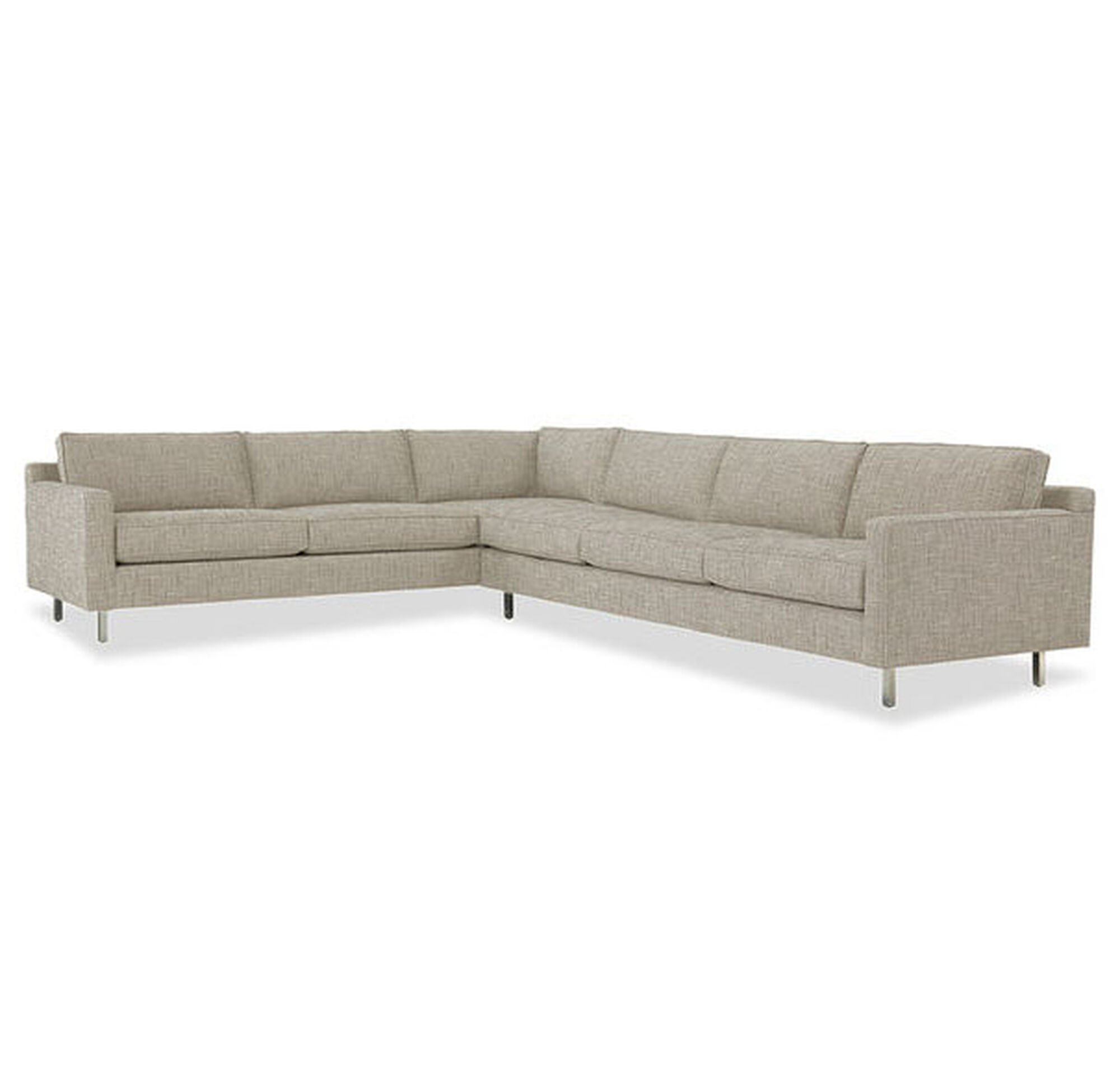 shapes sofa u or shaped sutton sectional and living rooms pin room