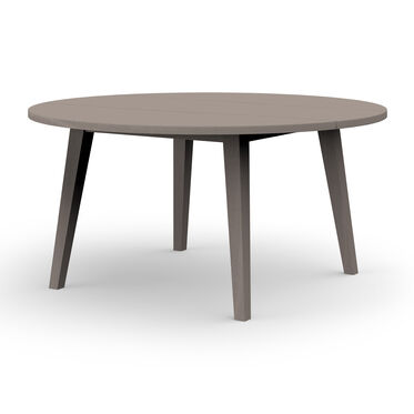 DEL MAR ROUND DINING TABLE, , hi-res