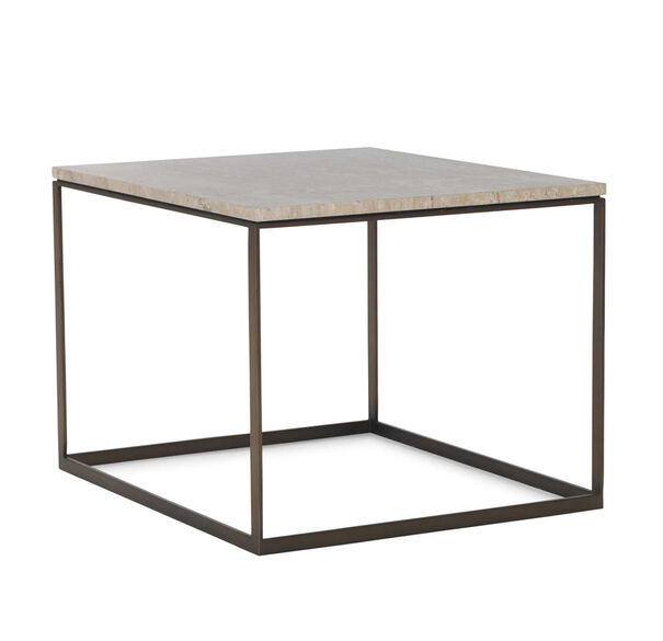 ALLURE SIDE TABLE, , hi-res
