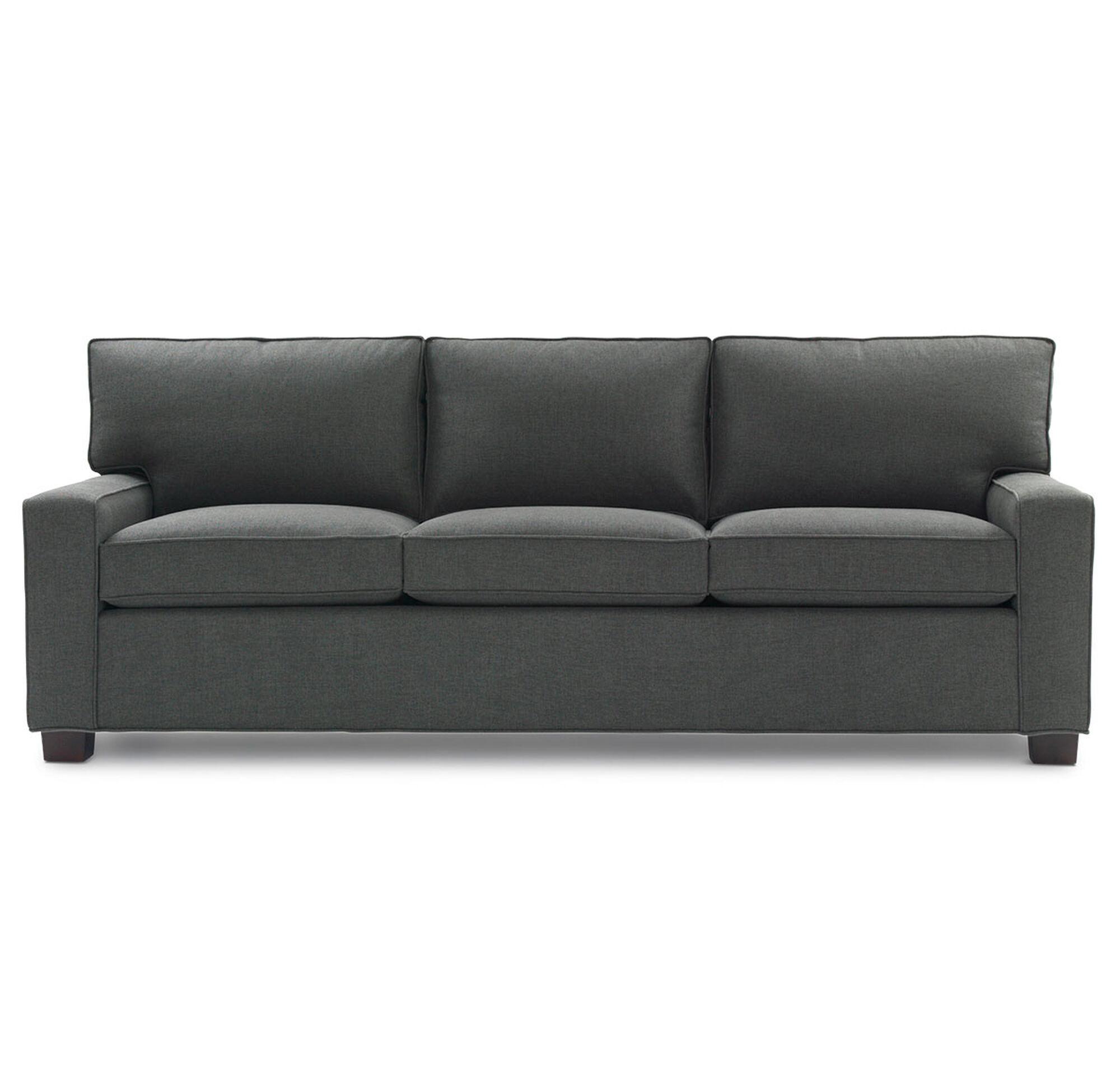 Alex sofa hi res