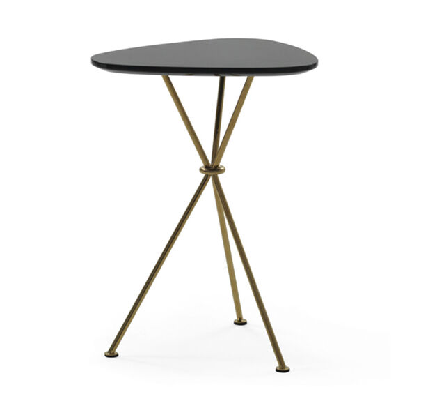 GIBSON ONYX PULL-UP TABLE, , hi-res