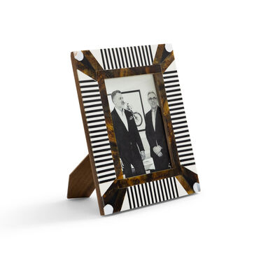 EWING - PICTURE FRAMES SET OF 2, , hi-res