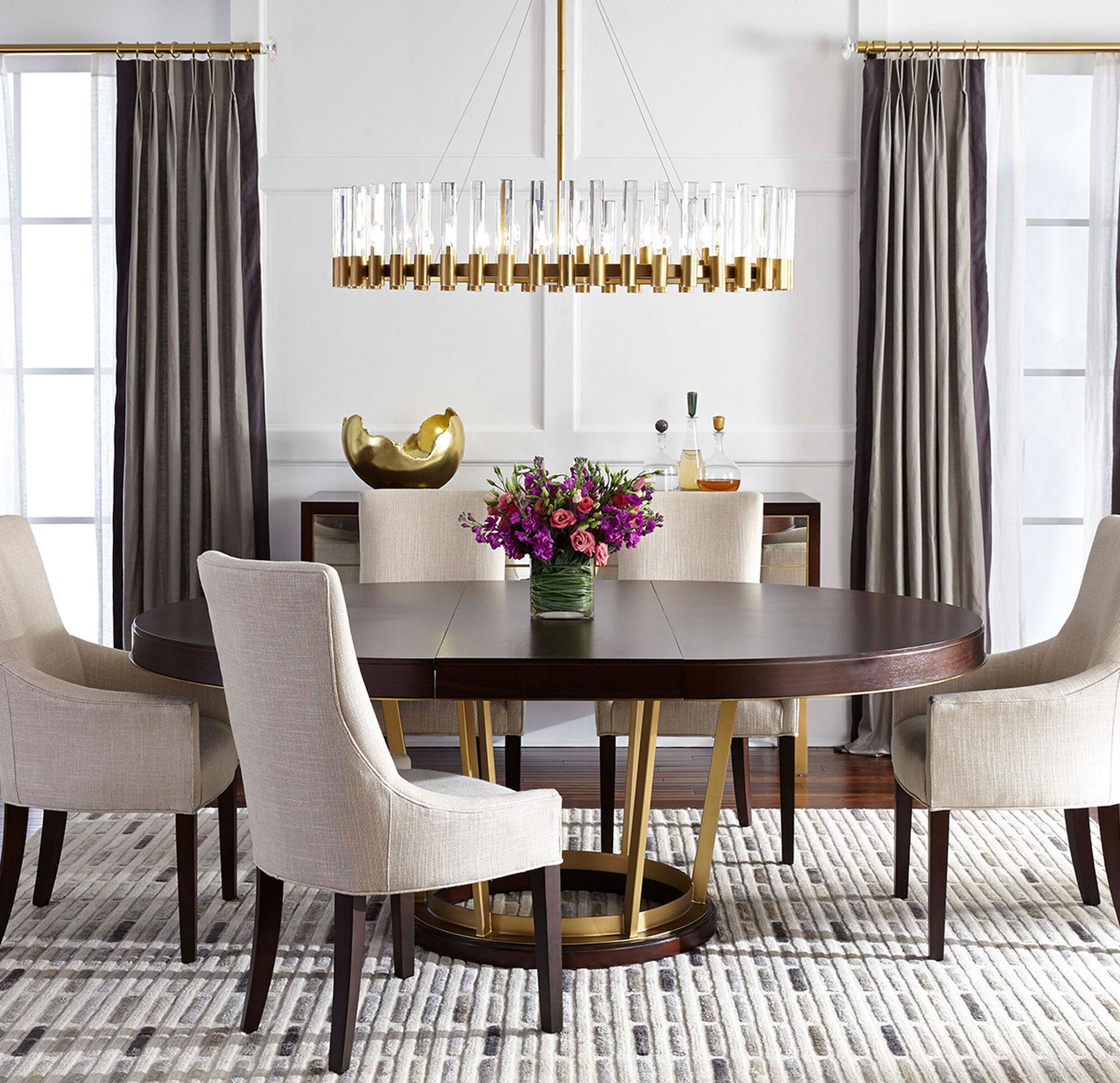 dining room chandelier brass. Dining Room Chandelier Brass D
