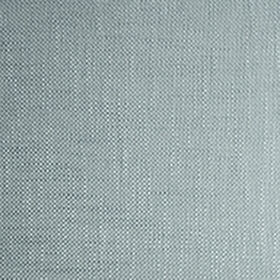 PERFORMANCE LUSTROUS BASKET WEAVE - SKY BLUE