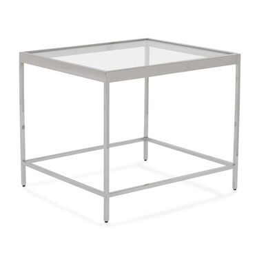 VIENNA SIDE TABLE, , hi-res