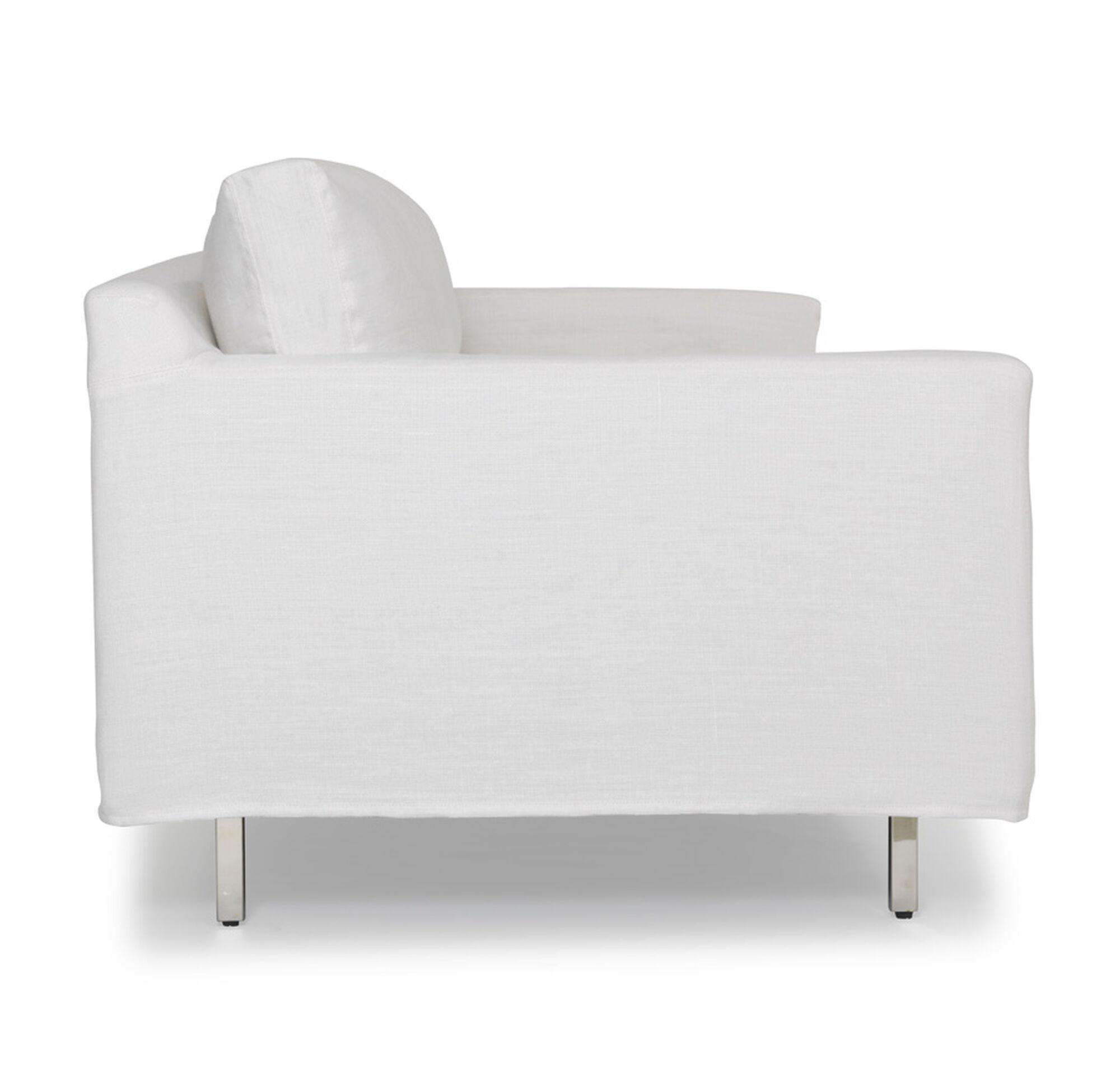 chatham sw sq slip slipcover furniture sofa products jennifer sleeper