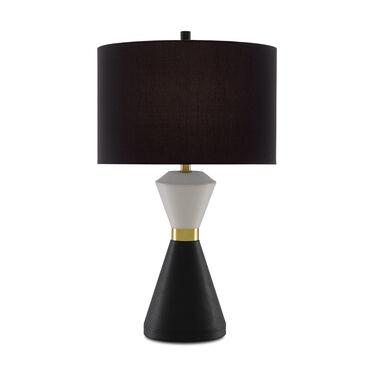 ANGELINA TABLE LAMP, , hi-res