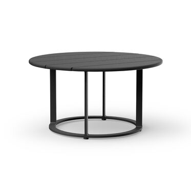 SANIBEL SIDE TABLE, , hi-res