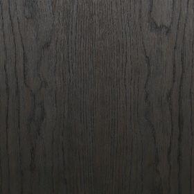 Black Oak