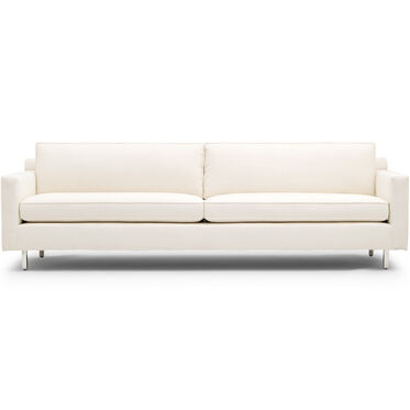HUNTER SOFA, TERRACE - ECRU, hi-res