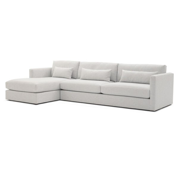 HAYWOOD RIGHT SECTIONAL, , hi-res