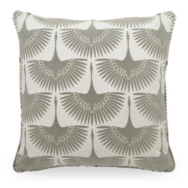 22 IN. X 22 IN. DOWN ACCENT PILLOW, , hi-res