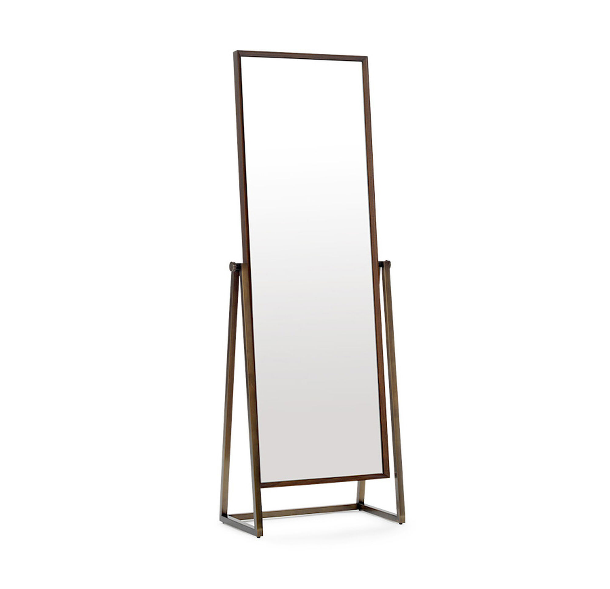 primrose dressing glass standing leaner floors mirror gold geometric all shop a with large mirrors edging plum frame mosaic floor