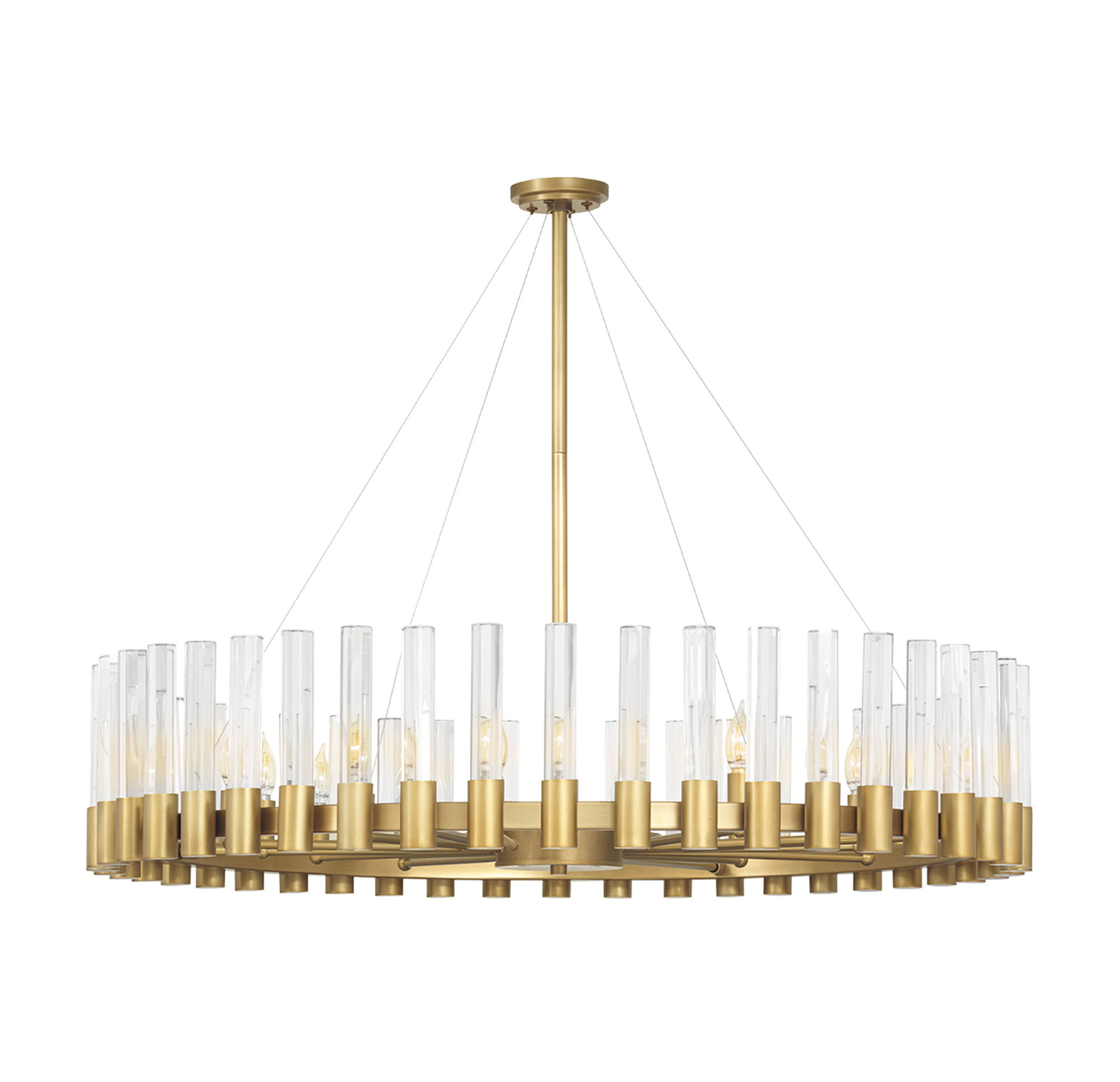 for id furniture chandeliers f s chandelier glass sale murano x oval at mazzega lights lighting pendant