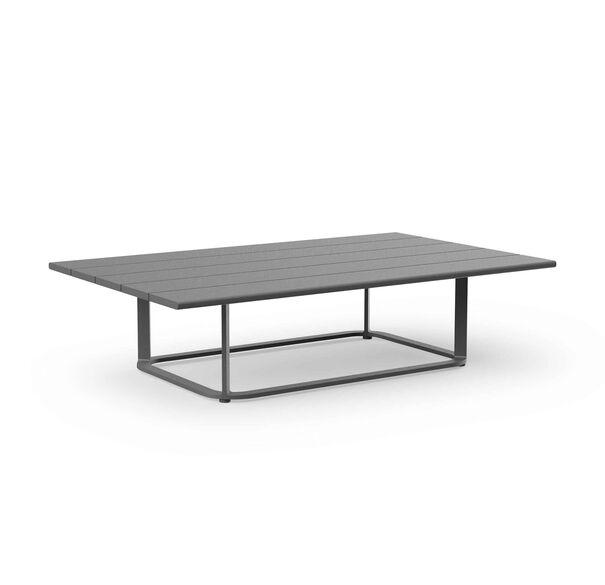 SANIBEL RECTANGLE COCKTAIL TABLE, , hi-res