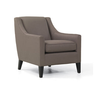 CARA CHAIR, , hi-res