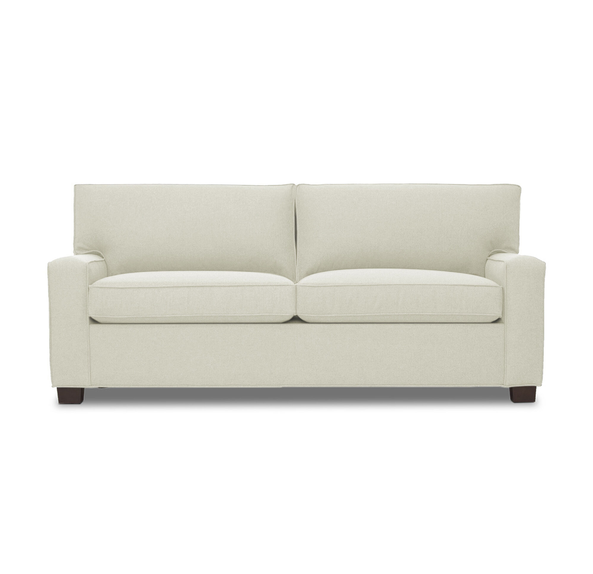 ALEX LUXE QUEEN SLEEPER SOFA, , hi-res