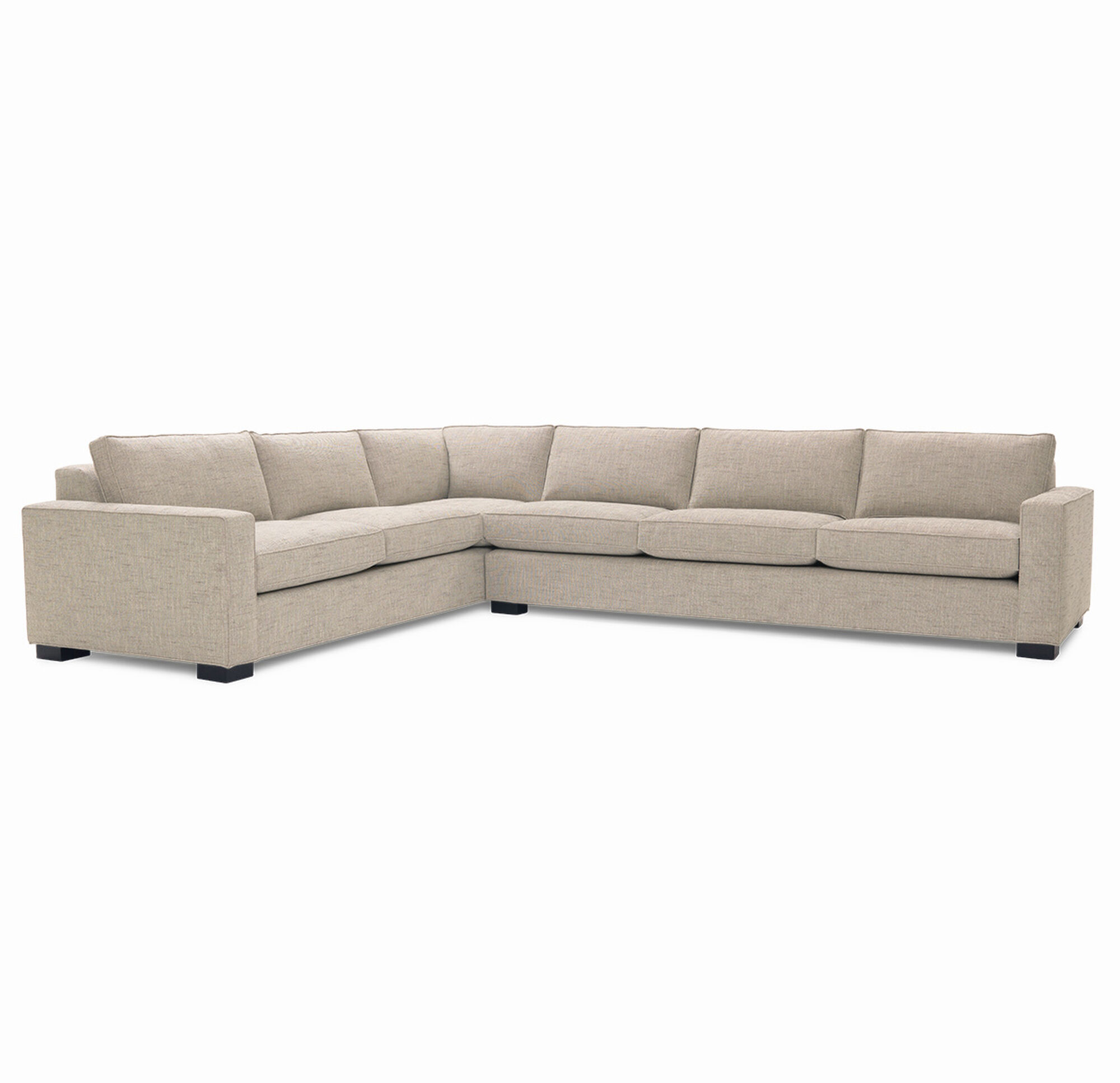 CARSON SECTIONAL SOFA, , hi-res