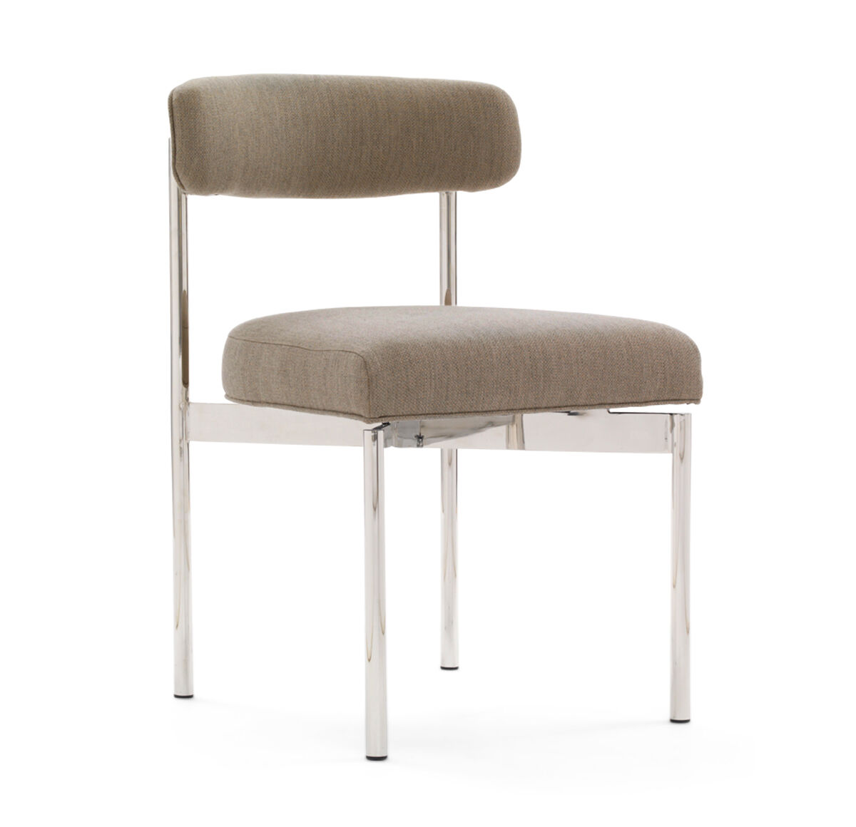 Merveilleux REMY DINING CHAIR, , Hi Res