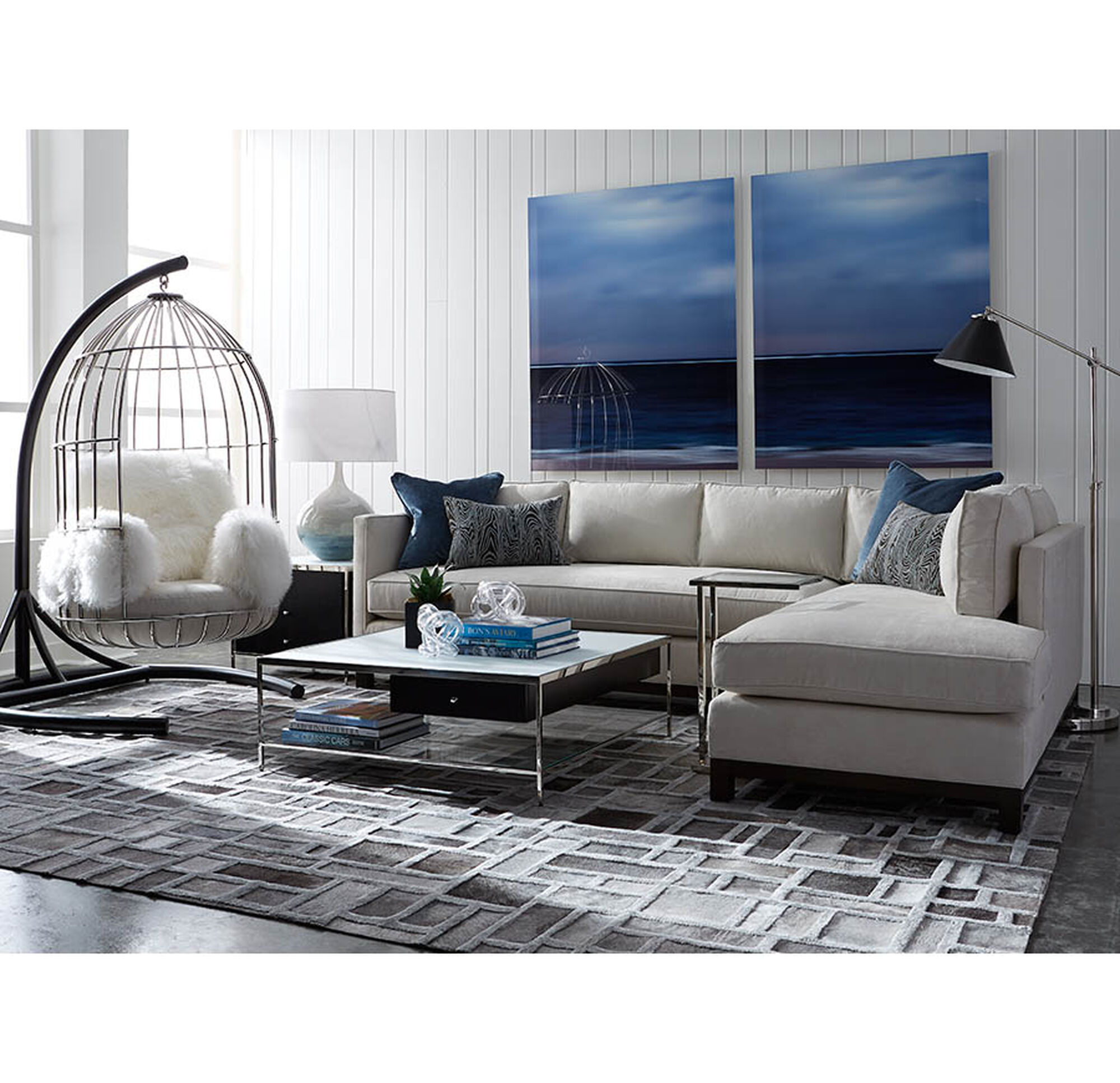 room with big allen of home ideas hardwood large floors depot size collection area and lots on rug for living me full stores abstract surprising rugs guys roth decorating modern costco walmart cool near