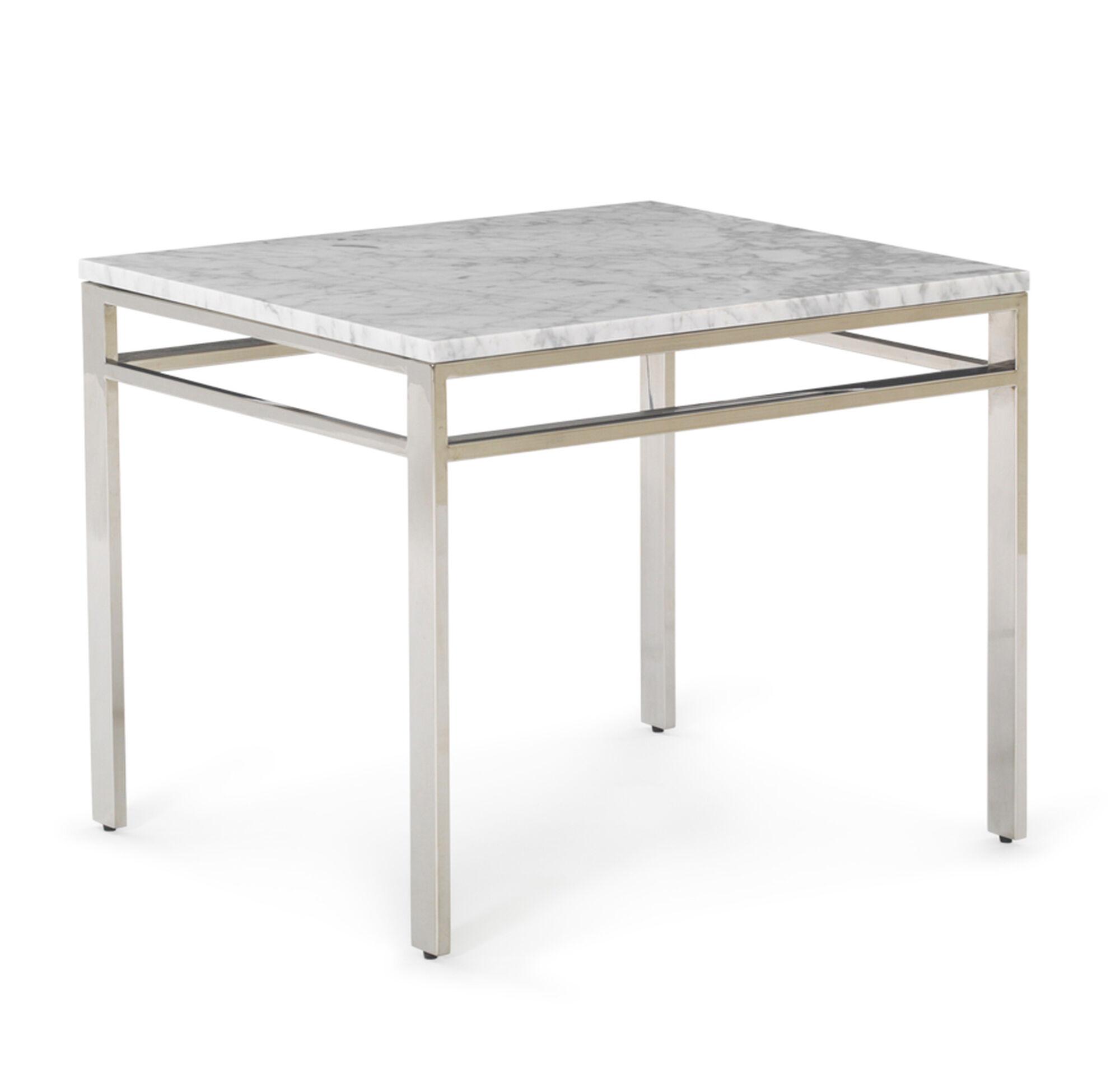 YORK SIDE TABLE