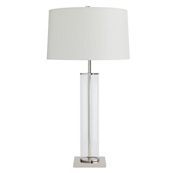 MAYFAIR TABLE LAMP, , hi-res