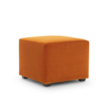 ottoman bench with benches mherger and alluring furniture storage gold accent contemporary