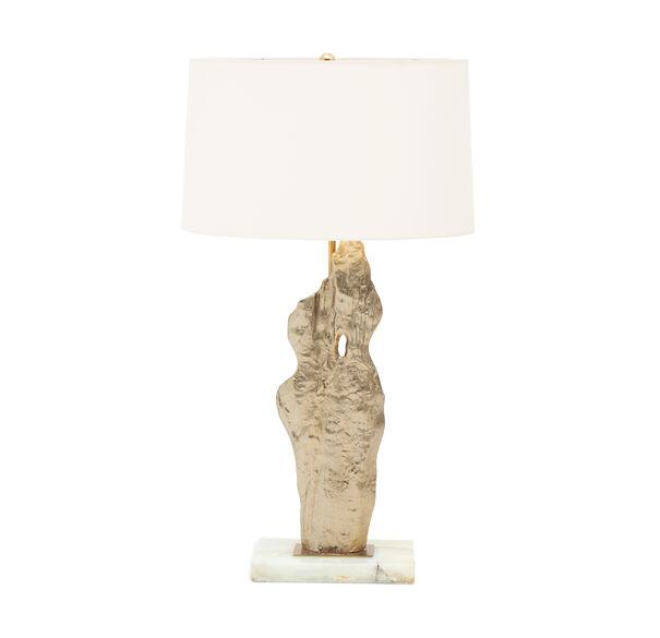 LAVA TABLE LAMP, , hi-res