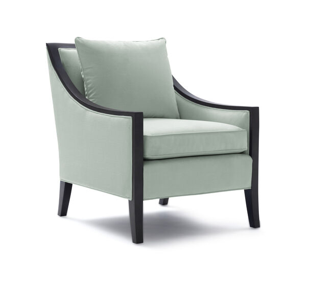 ARIANA CHAIR, PIPPIN - SKY BLUE, hi-res