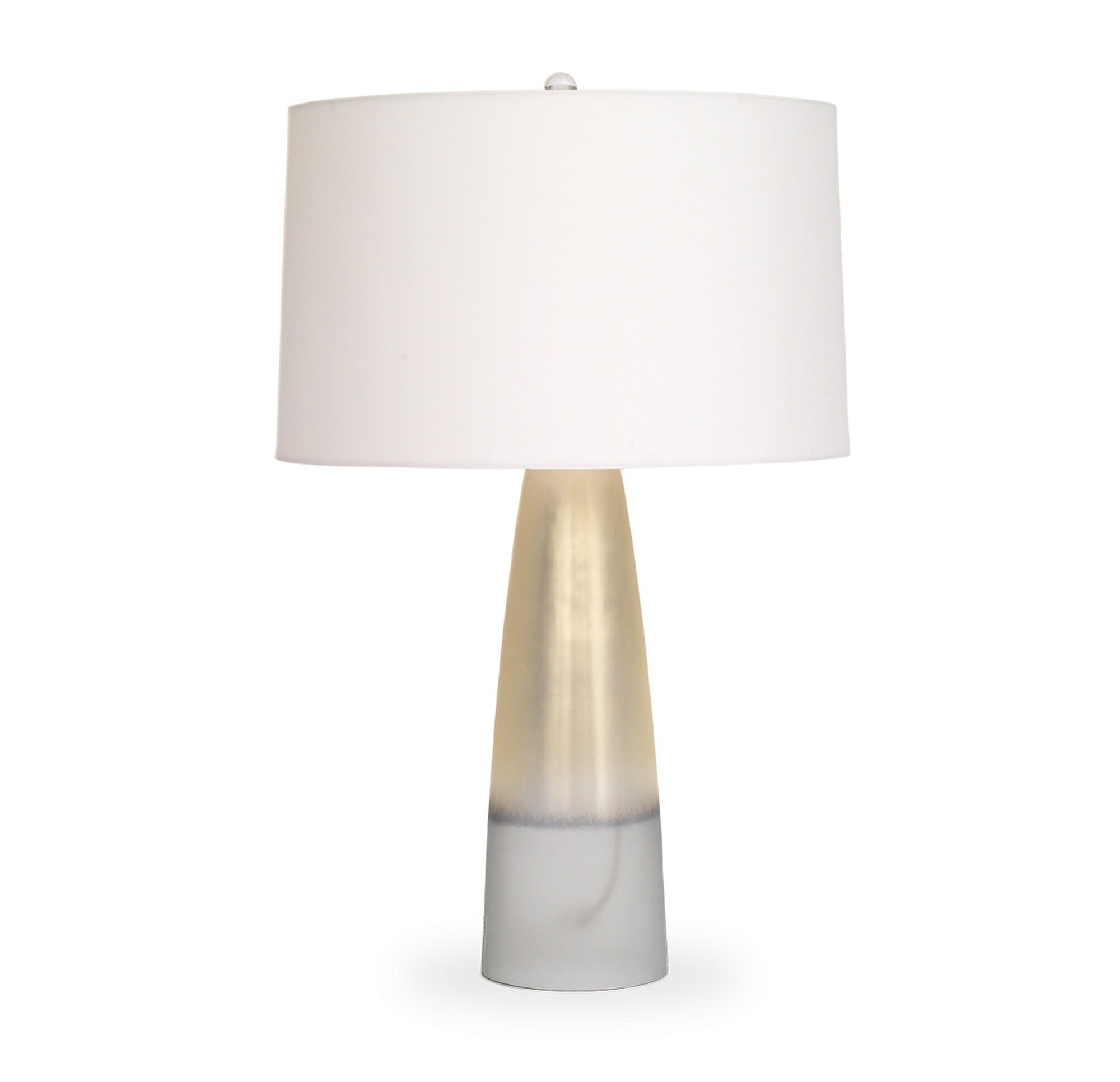 Table lamps moira table lamp hi res geotapseo Choice Image