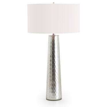 ALORA TABLE LAMP, , hi-res