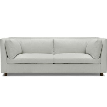 FRANCO SOFA, TERRACE - PEWTER, hi-res