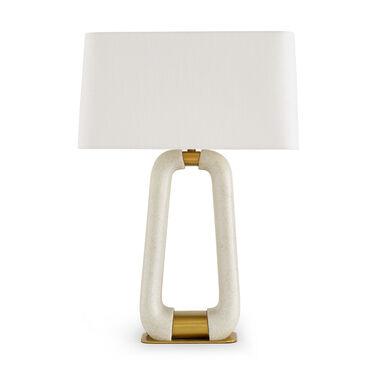 VENUS TABLE LAMP, , hi-res