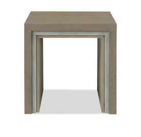 SAWYER SIDE TABLE, , hi-res