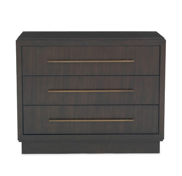 BANKS 3 DRAWER CHEST, , hi-res