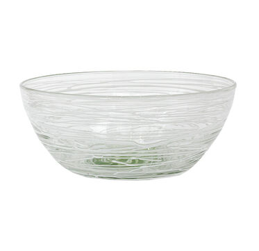 WHITE AURA BOWL, , hi-res