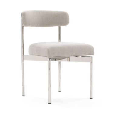 REMY DINING CHAIR, TERRACE - PEWTER, hi-res